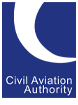civil aviation autority