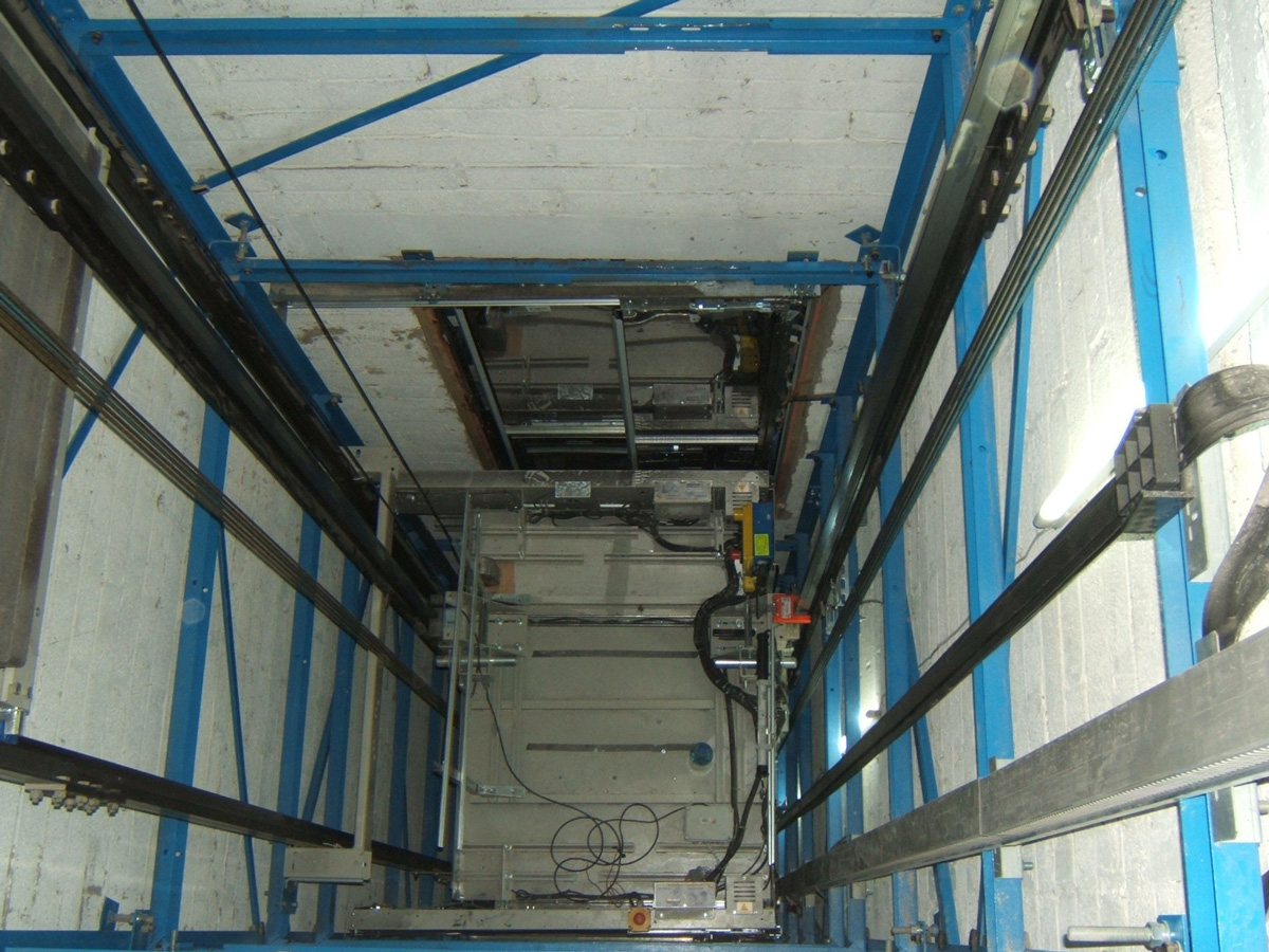 Engineering and Statutory Inspections
